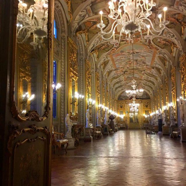 come entrare in una piccola Versailles  Its likehellip