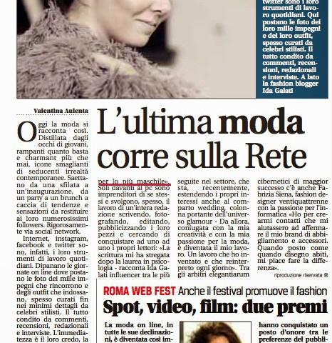 "Edoardo Alaimo for ""Leggo"""
