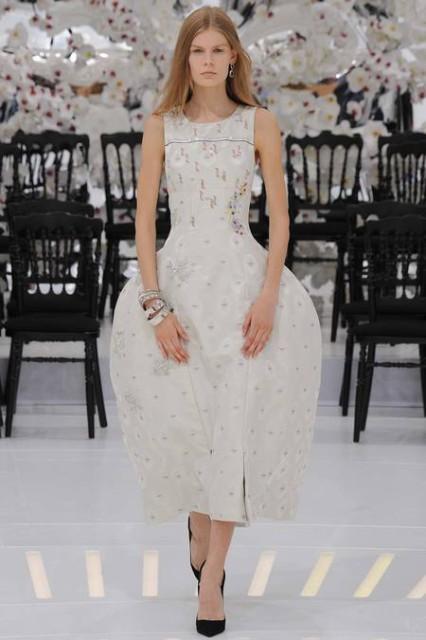 Dior haute couture2 Edoardo Alaimo