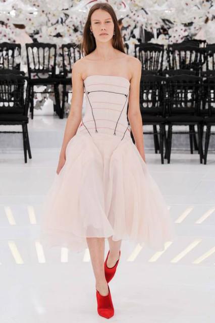 Dior haute couture1 Edoardo Alaimo