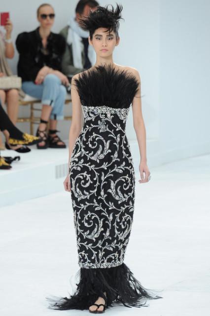 Chanel haute couture2 Edoardo Alaimo