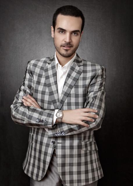 Edoardo Alaimo dandy7