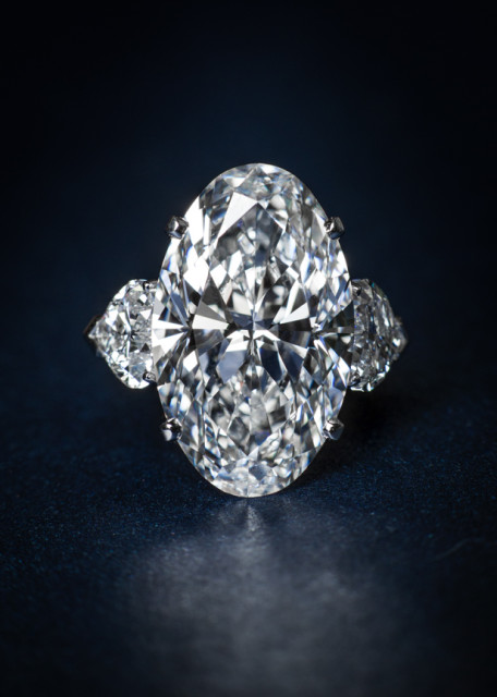 Graff Diamonds Edoardo Alaimo3