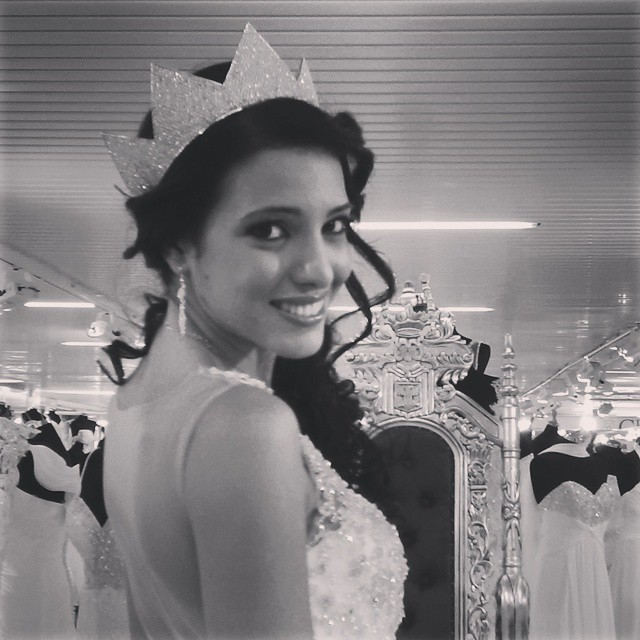 Miss Italia 2014 Edoardo Alaimo1