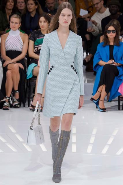 Dior S/s 2015 Edoardo Alaimo3
