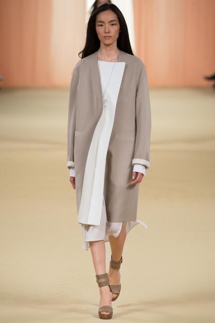 Hermès S/s 2015 Edoardo Alaimo2