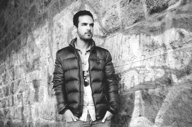 1 fashion blogger maschile Edoardo Alaimo per Blauer6