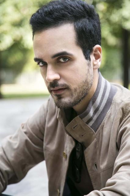 Edoardo Alaimo outfit autunno beige3
