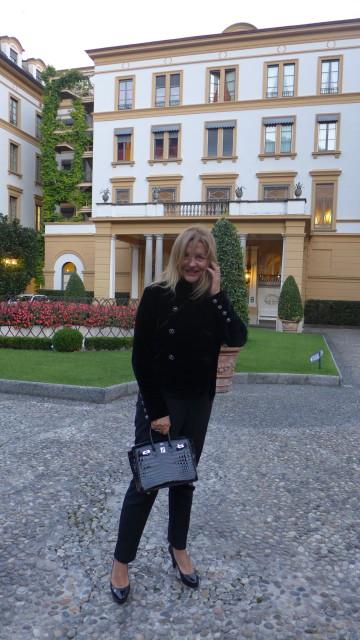 Birkin coccodrillo Grazia Pitorri-Edoardo Alaimo1