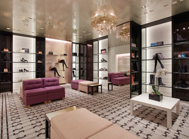 07_BOUTIQUE_CHANEL_ROME_PHOTOS_OLIVIER_SAILLANT_LD