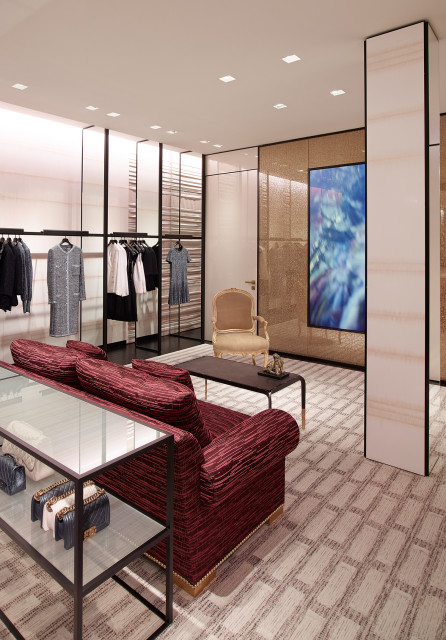 15_BOUTIQUE_CHANEL_ROME_PHOTOS_OLIVIER_SAILLANT_LD