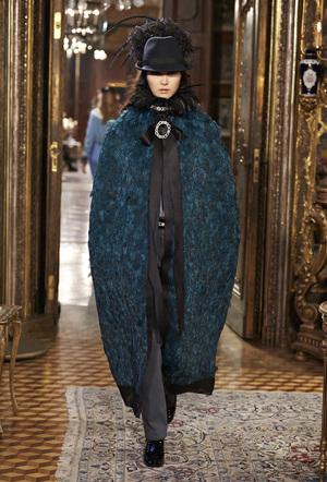 Chanel Paris Salzburg Edoardo Alaimo3