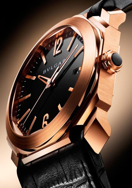 Bulgari-Octo-watch-3