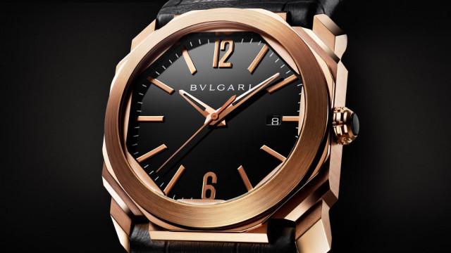 Bvlgari-Octo-Pink-Gold-