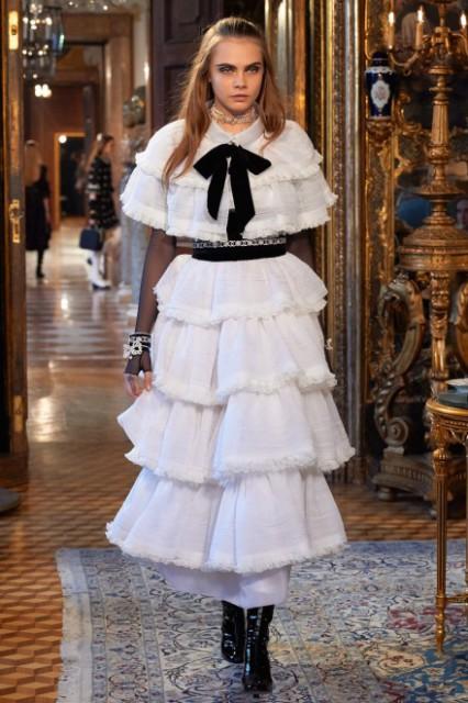 Chanel Paris Salzburg Edoardo Alaimo7