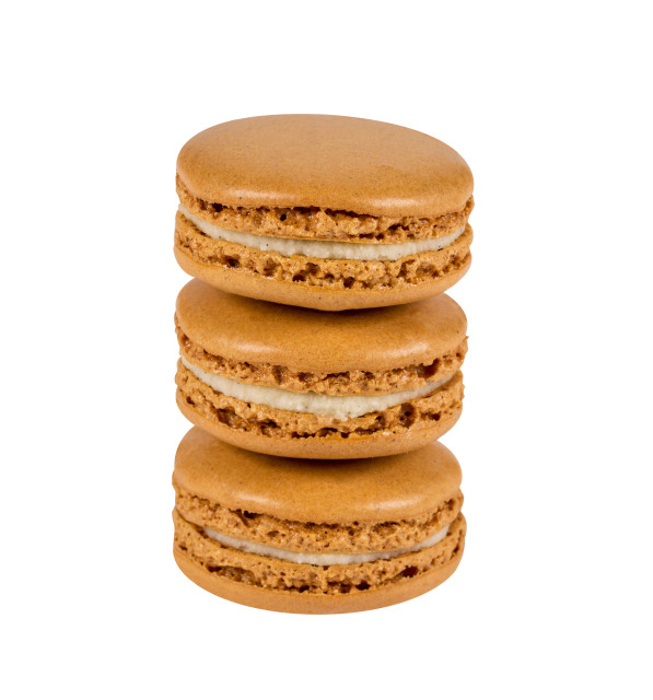 Il natale esotico di ladur e paris con macarons for Laduree christmas