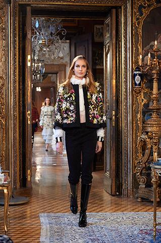 Chanel Paris Salzburg Edoardo Alaimo5