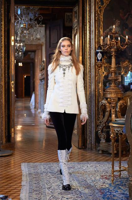 Chanel Paris Salzburg Edoardo Alaimo8