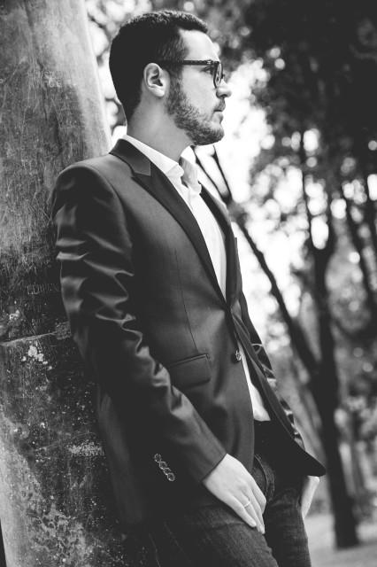 Edoardo Alaimo outfit Carlo Pignatelli3