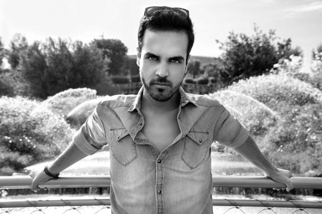 Edoardo Alaimo fashion blogger men style