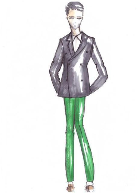 Andres Romo designs Edoardo Alaimo4