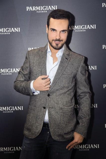 Edoardo-Alaimo-Parmigiani-Fleurier-426x640