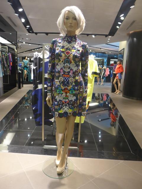 Singapore l'armadio di Grazia Edoardo Alaimo6