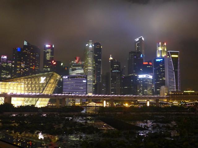 Singapore l'armadio di Grazia Edoardo Alaimo8