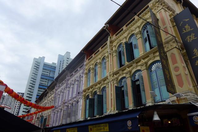 Singapore l'armadio di Grazia Edoardo Alaimo10
