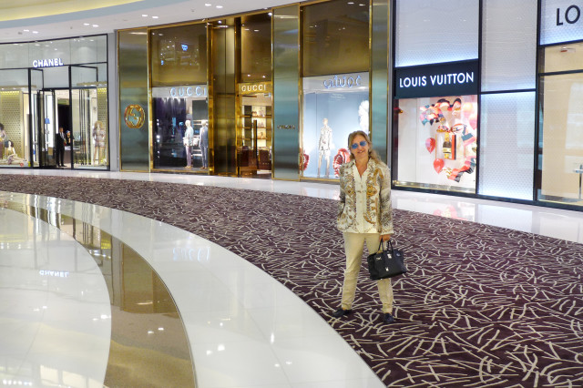 Singapore l'armadio di Grazia Edoardo Alaimo14