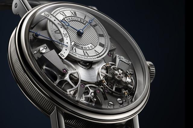 Breguet-Tradition-Automatique-Seconde-Retrograde-7097-2