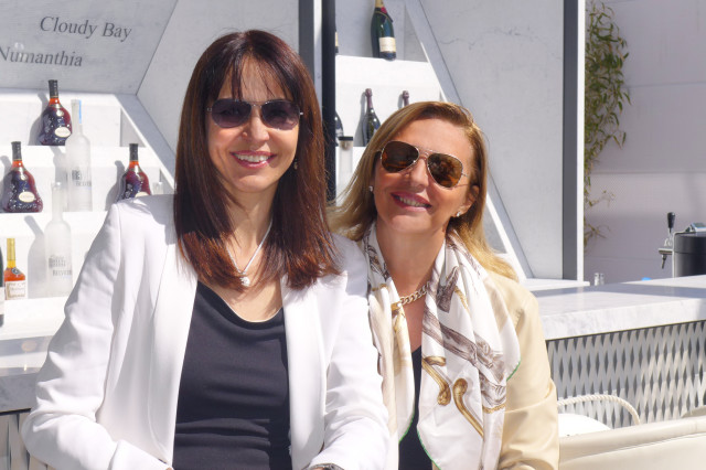 Yacht club Montecarlo Grazia Pitorri3