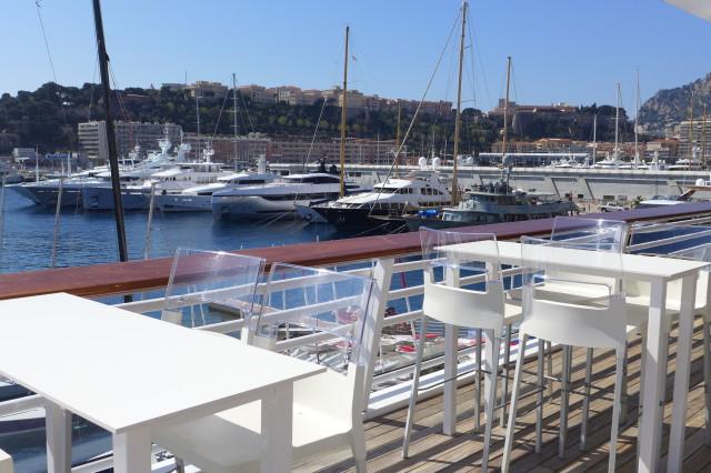 Yacht club Montecarlo Grazia Pitorri2