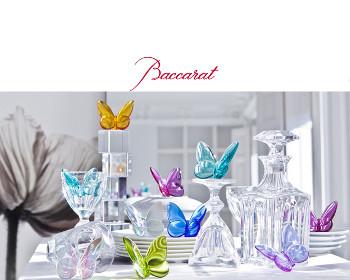 banner-baccarat-primavera-1