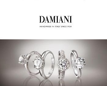 banner-damiani-1