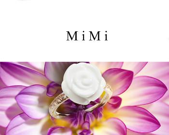 banner-mimi