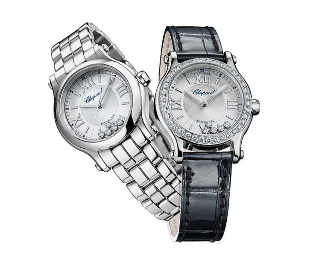 pre-baselworld-chopard-happy-sport-30-mm-automatic-750x600