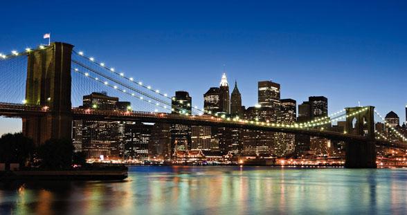 Msc crociere New York Edoardo Alaimo12