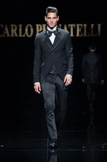 Carlo Pignatelli _ Haute Couture 2016 (3)