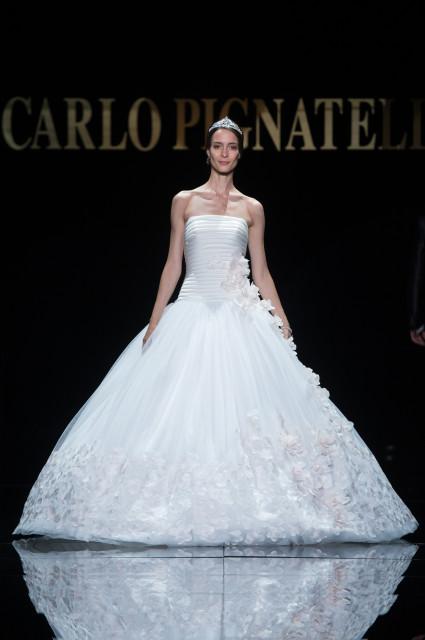 Carlo Pignatelli _ Haute Couture 2016 (7)