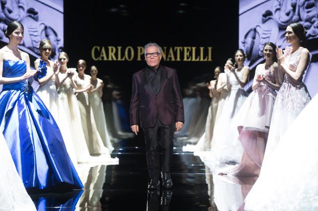 Carlo Pignatelli _ Haute Couture 2016 (8)