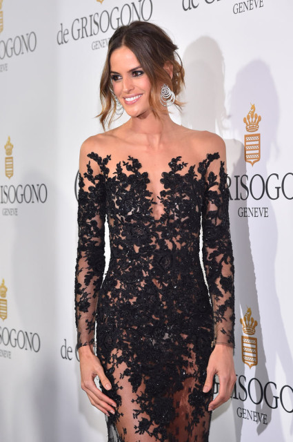 izabel_goulart_photocall_19052015_00