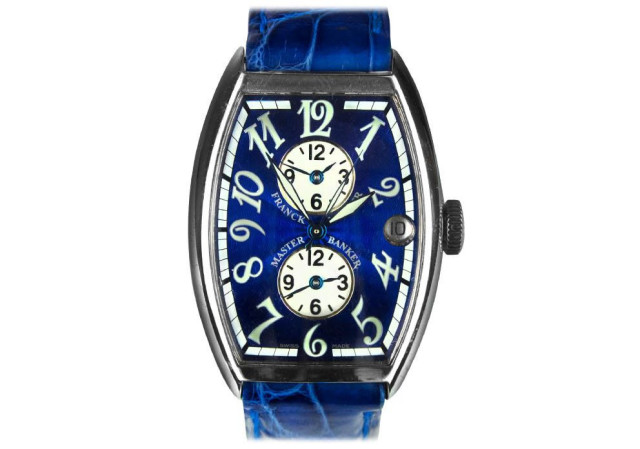 Franck-Muller-Master-Banker-Blue-Dial-5850_1024x1024