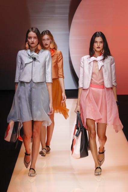 Milan fashion week S/s 2016 Edoardo Alaimo6