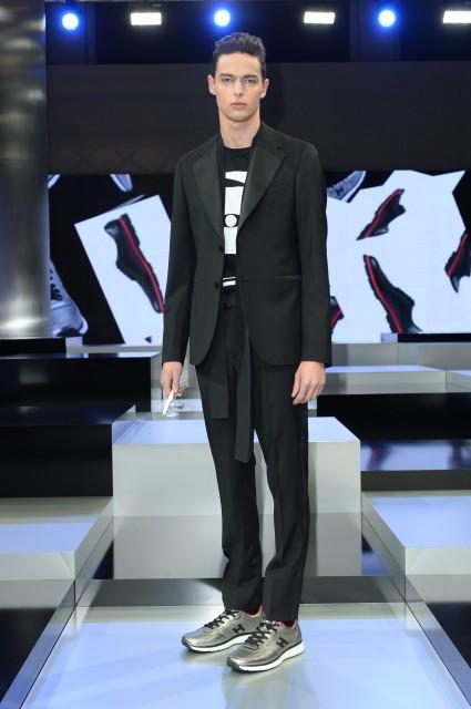 Hogan F/w 2016-2017 Edoardo Alaimo1