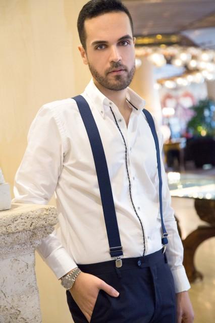 Edoardo Alaimo influencer outfit4