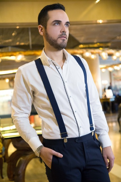 Edoardo Alaimo influencer outfit5