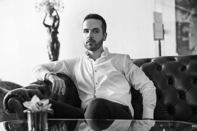 Edoardo Alaimo influencer outfit6