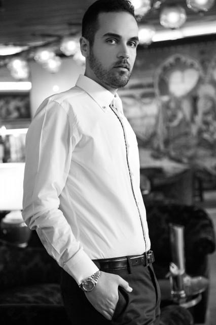 Edoardo Alaimo influencer outfit10