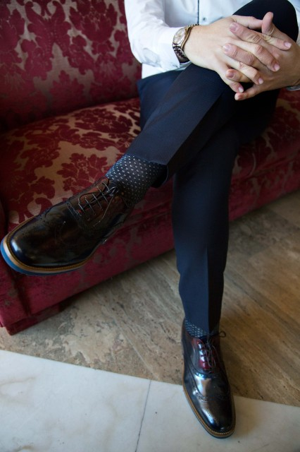 Edoardo Alaimo influencer outfit11